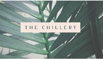 Enjoy free shipping on all orders over €80 at The Chillery