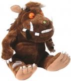 The Gruffalo Cuddly Soft Toy