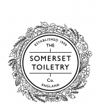 Free UK Delivery Over £30 On Gifts at The Somerset Toiletry