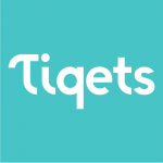 Claim 5% Off on Amusement park bookings With this Tiqets Promo Code