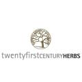 Twenty First Century Herbs