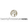 Add this Twenty First Century Herbs Discount Code and Grab 25% Off on Your Order