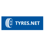 Save Upto 40% Off on Car Tyres
