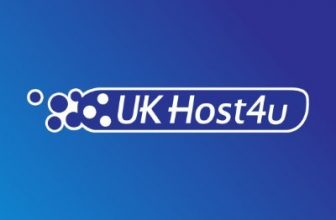 50% Off 6 Months Plan on Selected Web Hosting Services at UKHost4u