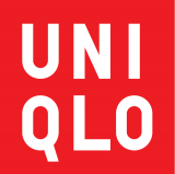 Get £10 discount when you sign up with email at Uniqlo