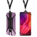 Universal Mobile Phone Cover
