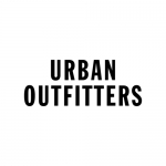 10% off on your first order with UO Rewards plus £5 reward every time when shop