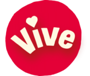 Apply this Vive Discount Voucher and Get 20% Off on your Order