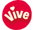 Discover Vegan Protein Powders in Best Prices at Vive