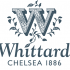 Shop Black Tea Starts From Just £4.40 at Whittard of Chelsea