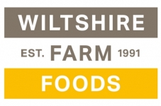 Enjoy Free Delivery on Your Orders at Wiltshire Farm Foods