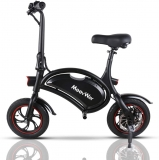 Windgoo Folding Compact Electric Scooter