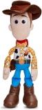Woody Plush Soft Toy by Disney