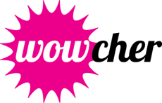 Grab 10% off on your next order when you refer a friend at Wowcher