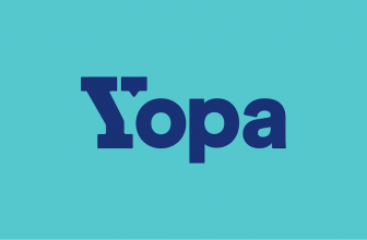 Fair Fixed Fees Starts From Only £999 at Yopa