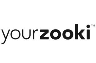 YourZooki Discount Code! Save 15% Off