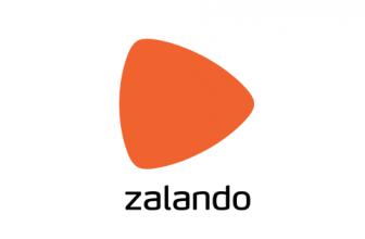 Save 20% Off Your Order at Zalando