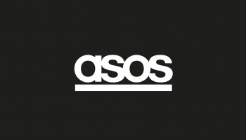 Upto 30% Off on Sneaker Brands at ASOS
