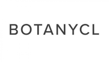 Apply this Botanycl Discount Code to Claim 15% Off on Your Order