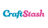 Add this CraftStash Discount Code to get 10% Off on Paint Items