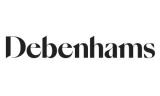 Grab Upto 20% Off on beauty & fragrance at Debenhams