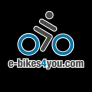 Save up to 25% Off Clearance + Free Shipping at e-bikes4you