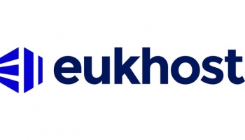 Premium eUKhost Cloud Hosting starts from just £37.95/mo