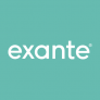 Enjoy Free UK delivery with Orders Over £50 at Exante Diet