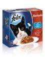 Felix Snack Box Cat Treat 765g At Discount Rates 2021.