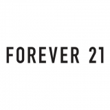 Discover Up to 70% off all Men Items at Forever21