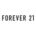 15% off on All Orders at Forever21