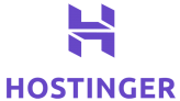 Professional Web Hosting For a Low Price
