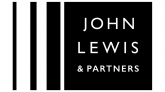 John Lewis Discount Code: Claim 10% Off on Selected Electrical Appliances