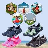 20 Best Kids Beach Shoes under £25
