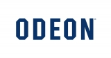 Download the Odeon app for free
