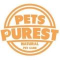 Pets purest