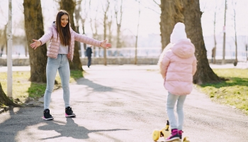 Finest Collection of Electric Scooter for Kids in UK