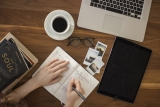 5 Profitable Online Small Business Ideas in UK 2020