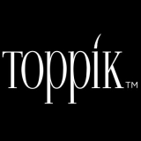 Look Younger With These Hair Products at Toppik